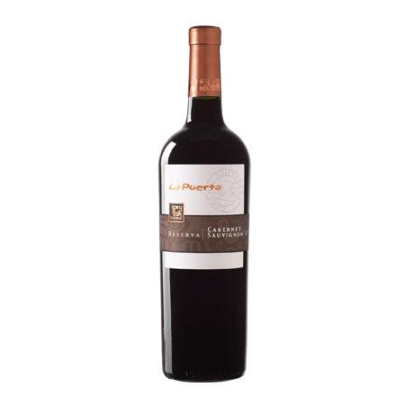 阿根廷普瑞達酒莊瑪雅精選紅葡萄酒