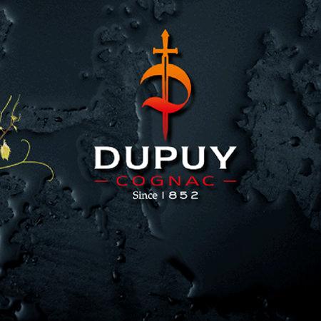 Dupuy Cognac