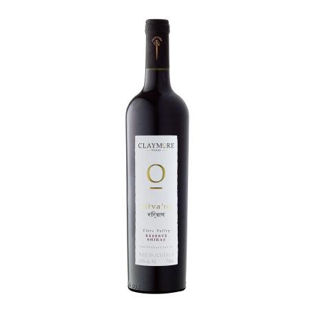 澳洲克萊蒙酒莊金鑽極致紅葡萄酒