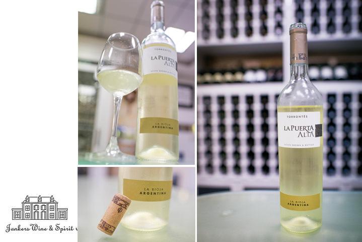 多倫特特級白酒