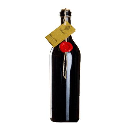 義大利薩爾瓦諾酒莊黑金鋼紅酒