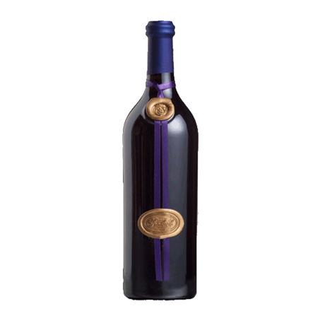 義大利薩爾瓦諾酒莊藍帶紅酒