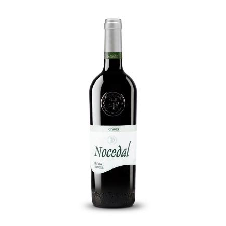 西班牙諾賽達爾酒莊高級紅酒