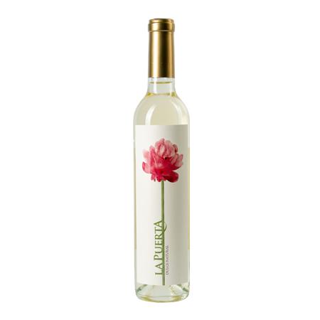 普瑞達酒莊瑪雅蜜思佳白葡萄酒