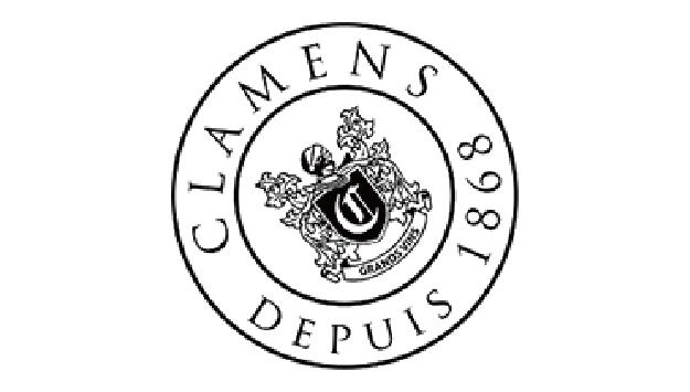 Chateau Clamens Caractères