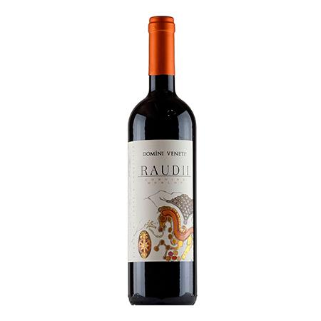 義大利尼可拉酒莊神馬紅葡萄酒